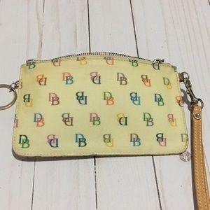 Dooney & Bourke Accessories - Sale!! Additional pics